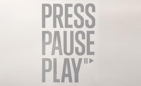 press_pause_play