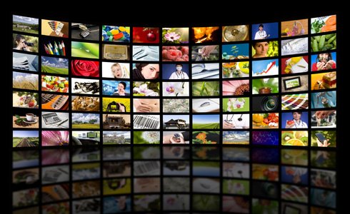 tv_formatos_publicidad