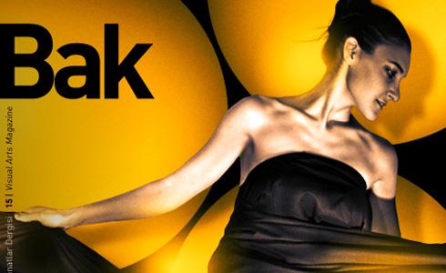bak_magazine_1