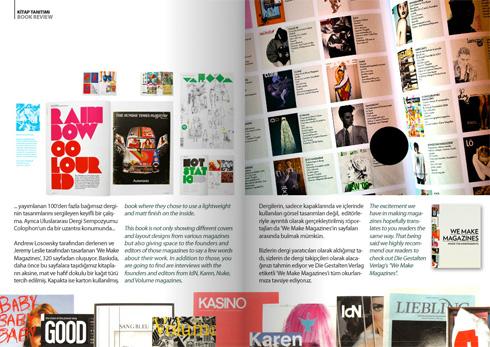 bak_magazine_2