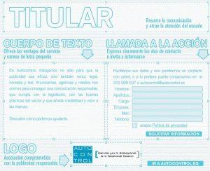 autocontrol_publicidad_grafica