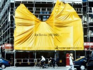 edificio_electrolux_publicidad