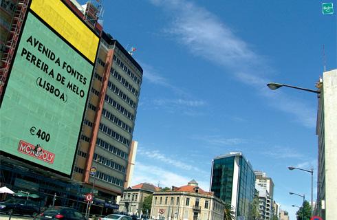 edificio_monopoly_publicida
