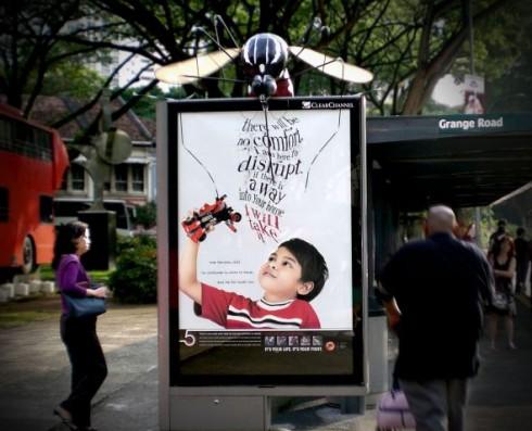 marquesina_mosquito_publicidad