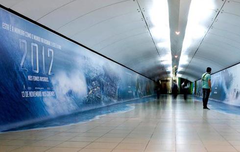 metro_2012_pelicula