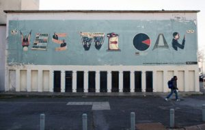 muro_obama_publicidad