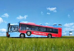 publicidad_autobus_aeropuerto