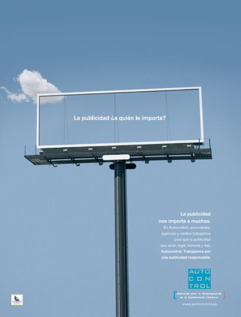 publicidad_autocontrol_monoposte