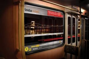 publicidad_metro_vodafone