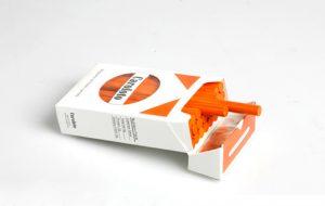 tabaco_zanahoria_design