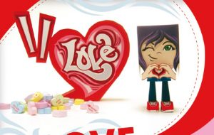 ii_love_paper_toys