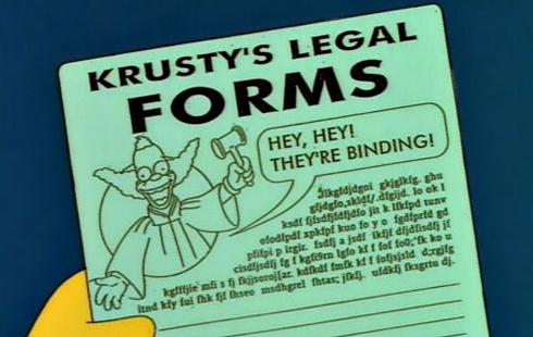 contrato_krusty