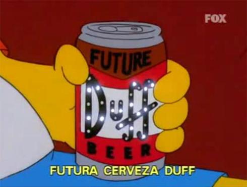 duff_homer