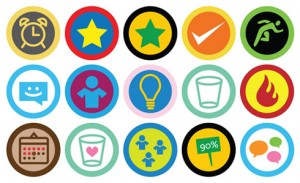 gamification_badges