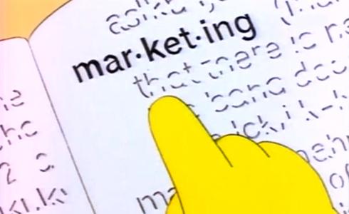 marketing_simpsons