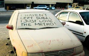 metro_coche_sucio
