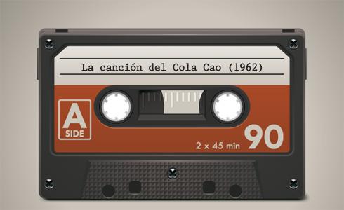musica_publicidad