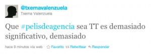 tweet_pelisdeagencia