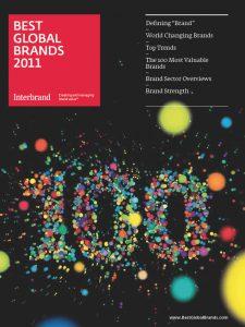 best_brands_global-1