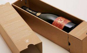ciclus_wine_packaging