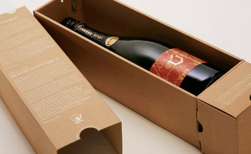ciclus_wine_packaging