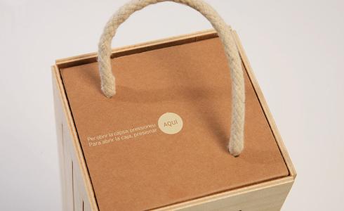 ciclus_wine_packaging_1