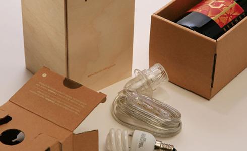 ciclus_wine_packaging_2