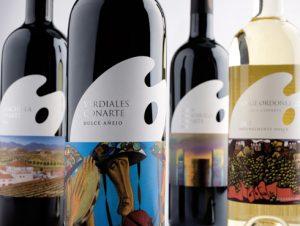 conarte-botellas-imagen