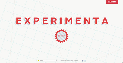 experimenta_honda_html5