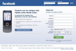 facebook_2011