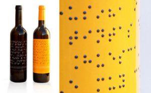 lazarus_wine_packaging