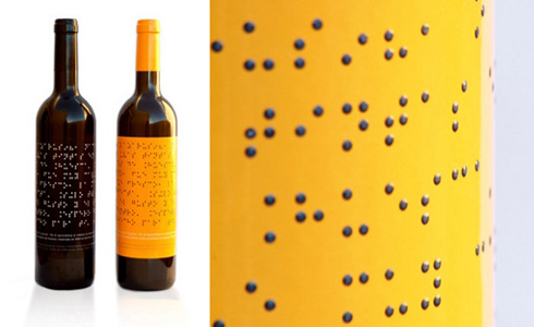 lazarus_wine_packaging