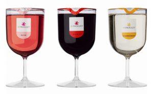 lefroglet_wine_packaging