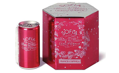sofia_wine_packaging