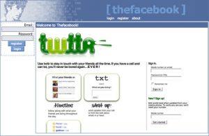 thefacebook_twttr
