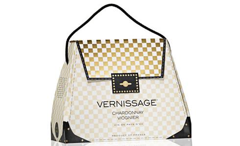 vernissage_wine_packaging