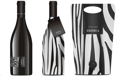 zebra_wine_packaging