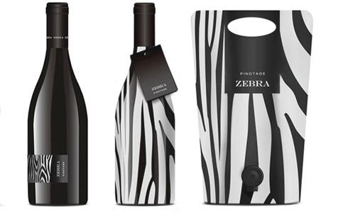zebra_wine_packaging