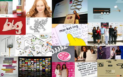 2011_el_cuartel_blog