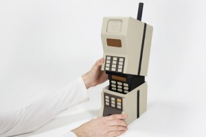 telefonia matrioska