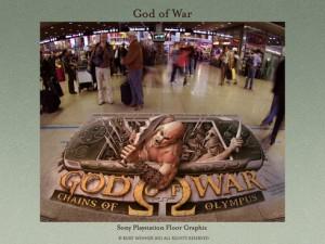 Street_Painting_god_war