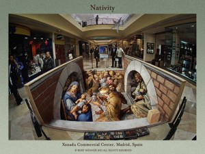 Street_Painting_nativity