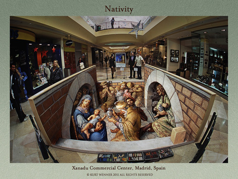 Street_Painting_nativity