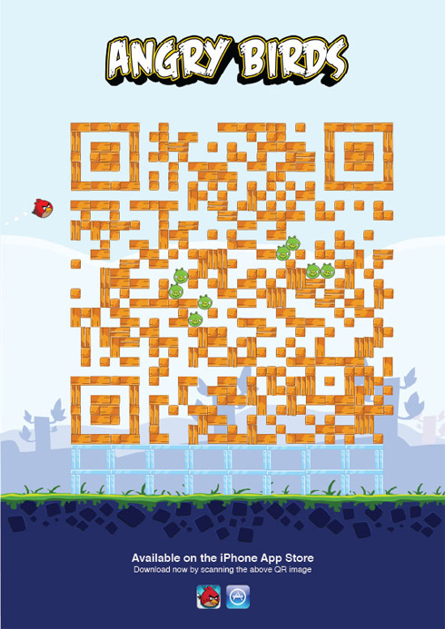 angry_birds_qr