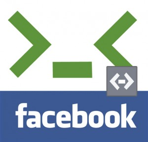 facebook_fbml_iframe