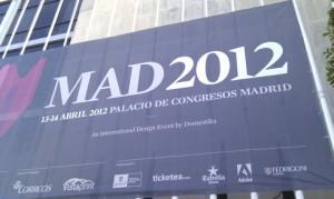 mad2012