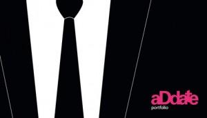 addate_portfolio