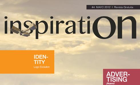 inspiration_mayo