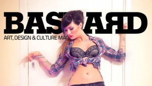 bastard_art_design_culture