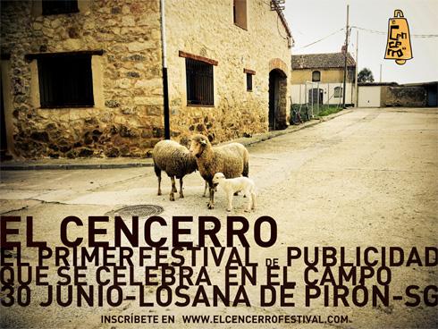 cencerro_ad_festival